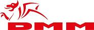 dmm-logo-solus-red.jpg