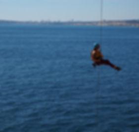abseiling into a sea cliff.jpg