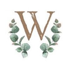 2 logo.jpg