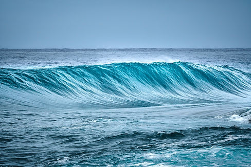 ocean line up.jpeg