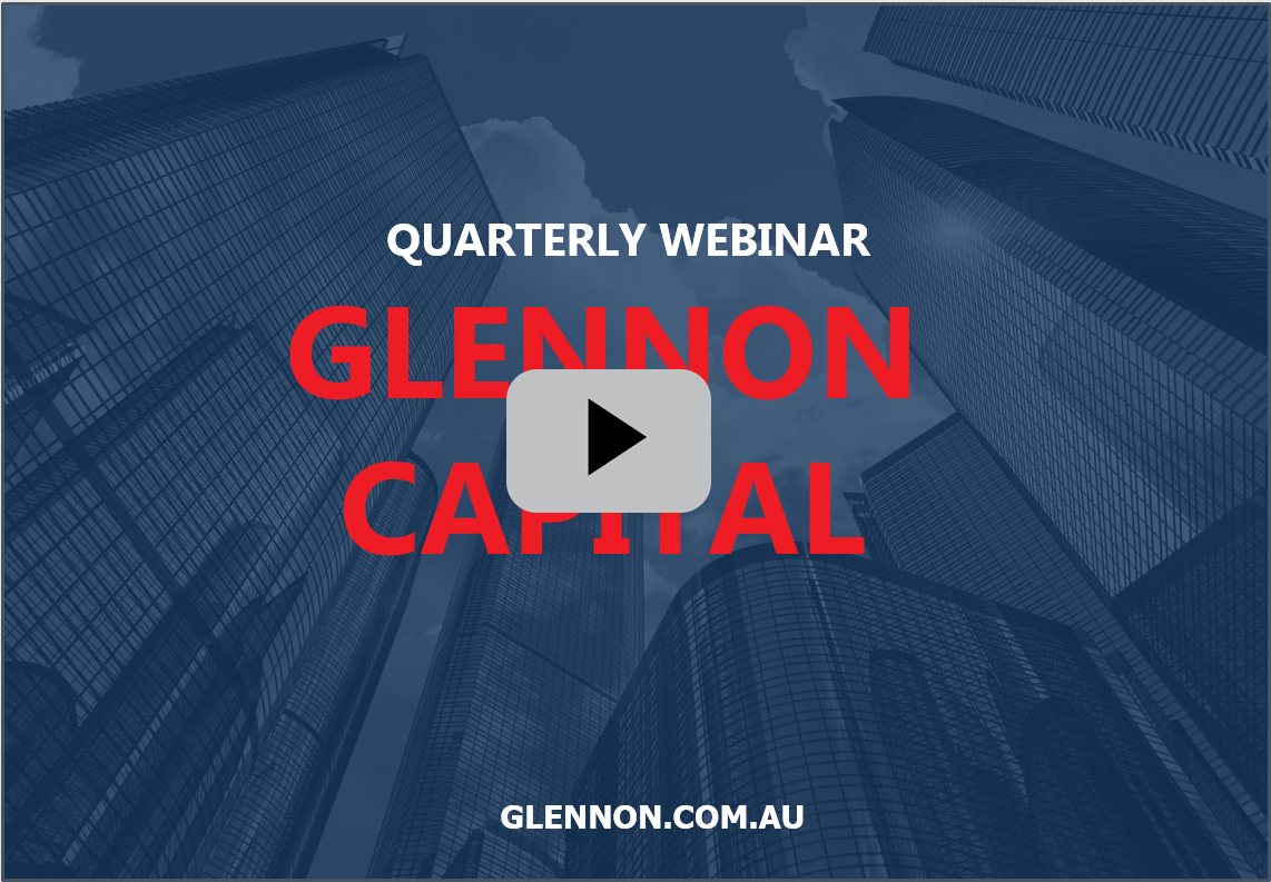 Glennon Capital