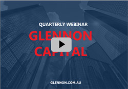 Glennon Capital