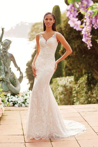 44173_FF_Sincerity-Bridal
