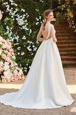 44155_FB_Sincerity-Bridal