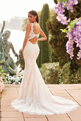 44173_FB_Sincerity-Bridal