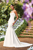 44156_FF_Sincerity-Bridal