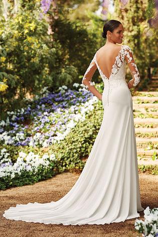 44162_FB_Sincerity-Bridal