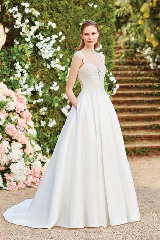 44160_FF_Sincerity-Bridal
