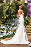 44156_FB_Sincerity-Bridal