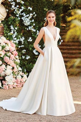 44155_FF_Sincerity-Bridal