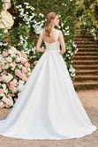 44160_FB_Sincerity-Bridal