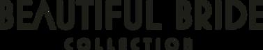 logo BB PNG.png