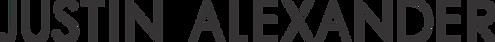 logo JU PNG.png