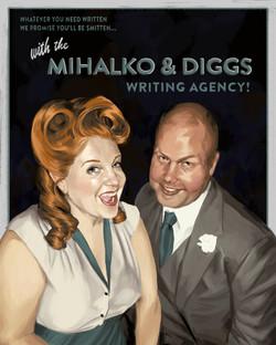 Mihalko & Diggs