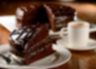 Bolo Chocolate 04.jpg
