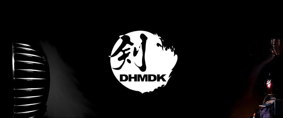 DHMDK%20Homepage%2001.jpg