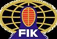 FIK Logo.png