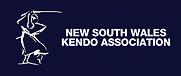 NSWKA Logo 04.png