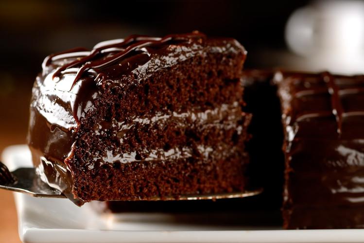 Bolo Chocolate 02.jpg