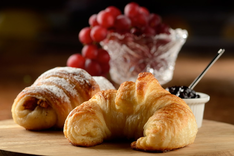 Croissant 01.jpg