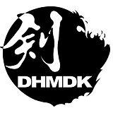DHMDK Logo.JPG