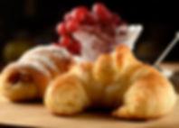 Croissant 03.jpg