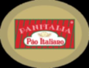 panitalia pao italiano padaria lago sul
