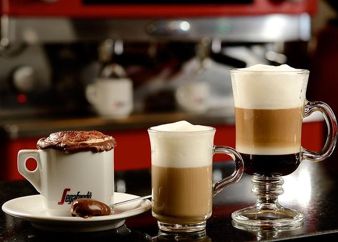 Cafés_02.jpg