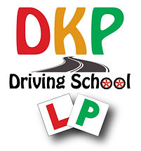 dkp fb logo_small_new.jpg