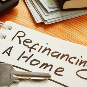 Is It a Good Time to Refinance Your Mortgage? (2021)