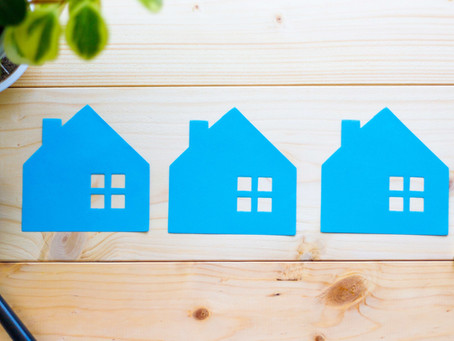 Buyers and sellers must know: Inflation and housing market | 2021
