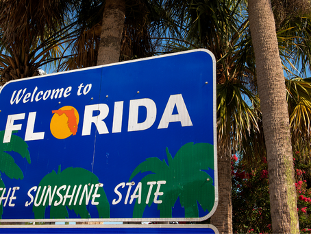 5 Must-Read Tips To Buying A Home In Florida | Mortgage Chicks