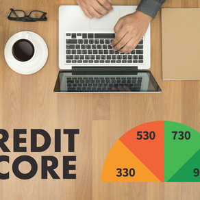 What You Need To Know About Credit Before Buying A Home   Here Are 3 Tips to Improve Your Score