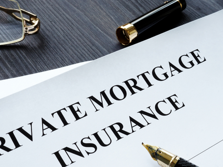 How To Get Rid Of Private Mortgage Insurance (PMI) | Florida Mortgage Lender