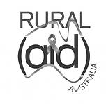 Rural Aid logo.png