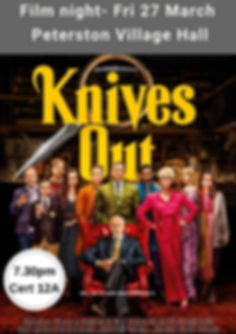 knives out.jpg