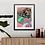 """Thumbnail: Celebratory Drink, 18""""x24"""""""