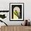 "Thumbnail: Songbird, 18""x24"""
