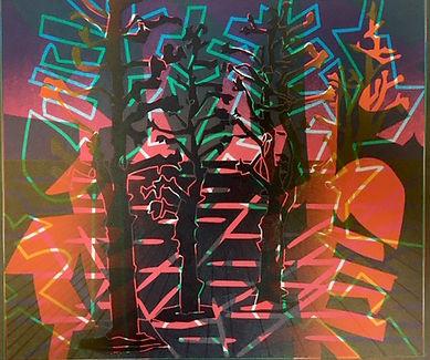 Norwegian trees V.JPG