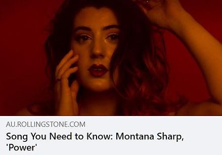 Montana Sharp Rolling Stone Magazine.jpg
