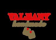 valeany handmade,гривни с букви, гривни за двама, гривни за влюбени, дамски гривни, обеци, гривни червен конец