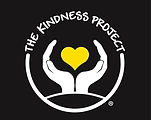 The Kindness Project (Black, White, and