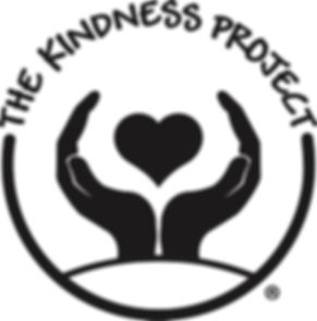 The Kindness Project (Black and White).j