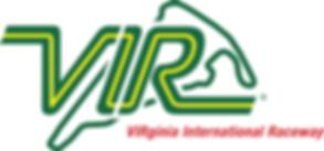 VIR Logo.png