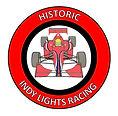 IndyLts Logo.jpg