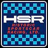 HSR Sq Logo.jpg