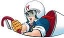 Cartoon Racer.jpg