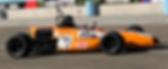 Formula B.png