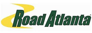 Rd Atlanta Logo.jpg