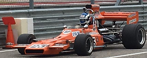 F5000.png